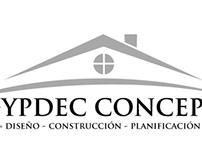 Logotipo GYCDEP