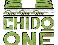Chido One