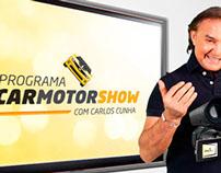 CarMotorShow