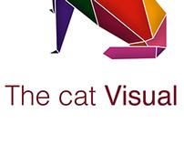 The cat visual