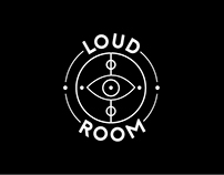 Loud Room Creative