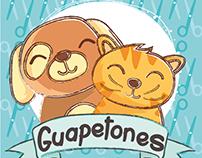 Guapetones