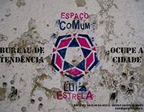 Espaço Comum Luiz Estrela