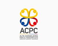 PROPUESTA ACPC