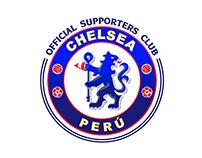 Chelsea Perú Fans