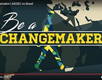 Vídeos - AIESEC