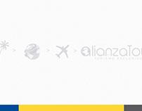Alianza Tour