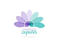 CAMBIO DE ZAPATOS