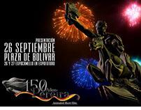 Corto Animado Pereira 150 años