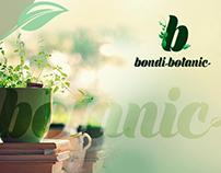 bondi botanic