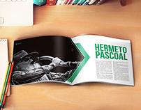 Hermeto Pacoal