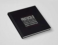 Protocolo contra la violencia y la discriminación