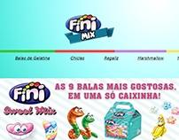 Site Fini
