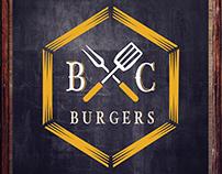 BC Burguers