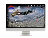 Web Kitesurfschool tarifa