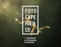 Foto Experience