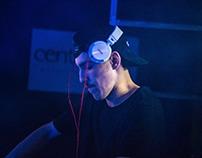 DJ Iury