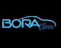 Bora clean - Lava Jato