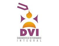 DVI Diseño de Logotipo