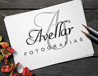 Avellar - Fotografias