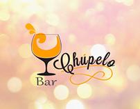 Chupelo bar