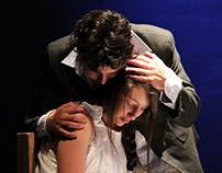 Muestra de teatro 2013 - Santa Fe