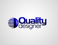 Quality Designer