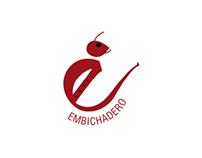 Logo Embichadero