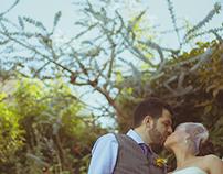 Wedding Photography II