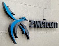 Branding Zweicom