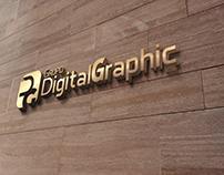 Grupo digital Graphic ZS
