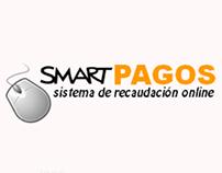 SmartPagos