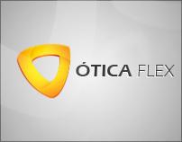 Ótica Flex