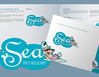 Sea Pet Resort
