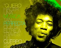 J.Hendrix