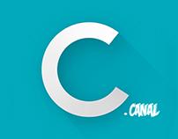 Logo & Cover