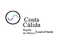 Land of Smile | Costa Cálida