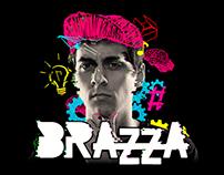 Fabio Brazza Artwork