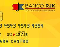 Banco RJK