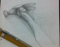 Desenho - livre
