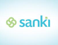 Contenido para website Sanki Global