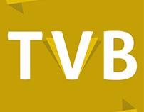 Imagen para TV Bibliotecas Coahuila