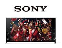 Sony (Bravia)