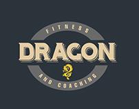 Dragon Logo Proposal