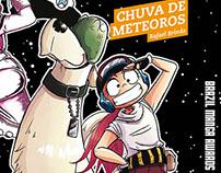 Comics (História em Quadrinhos)