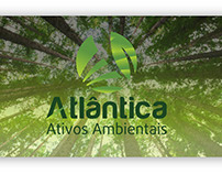 Slides Atlantica