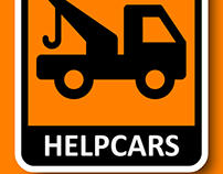 HelpCars - Parceiros