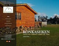 http://konkashkenlodge.com/