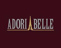 Adoriabelle - Restaurante
