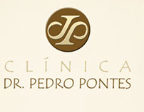 Dr Pedro Pontes